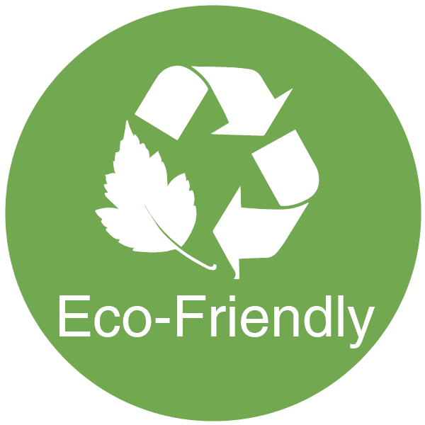 Benefits_eco-friendly_green