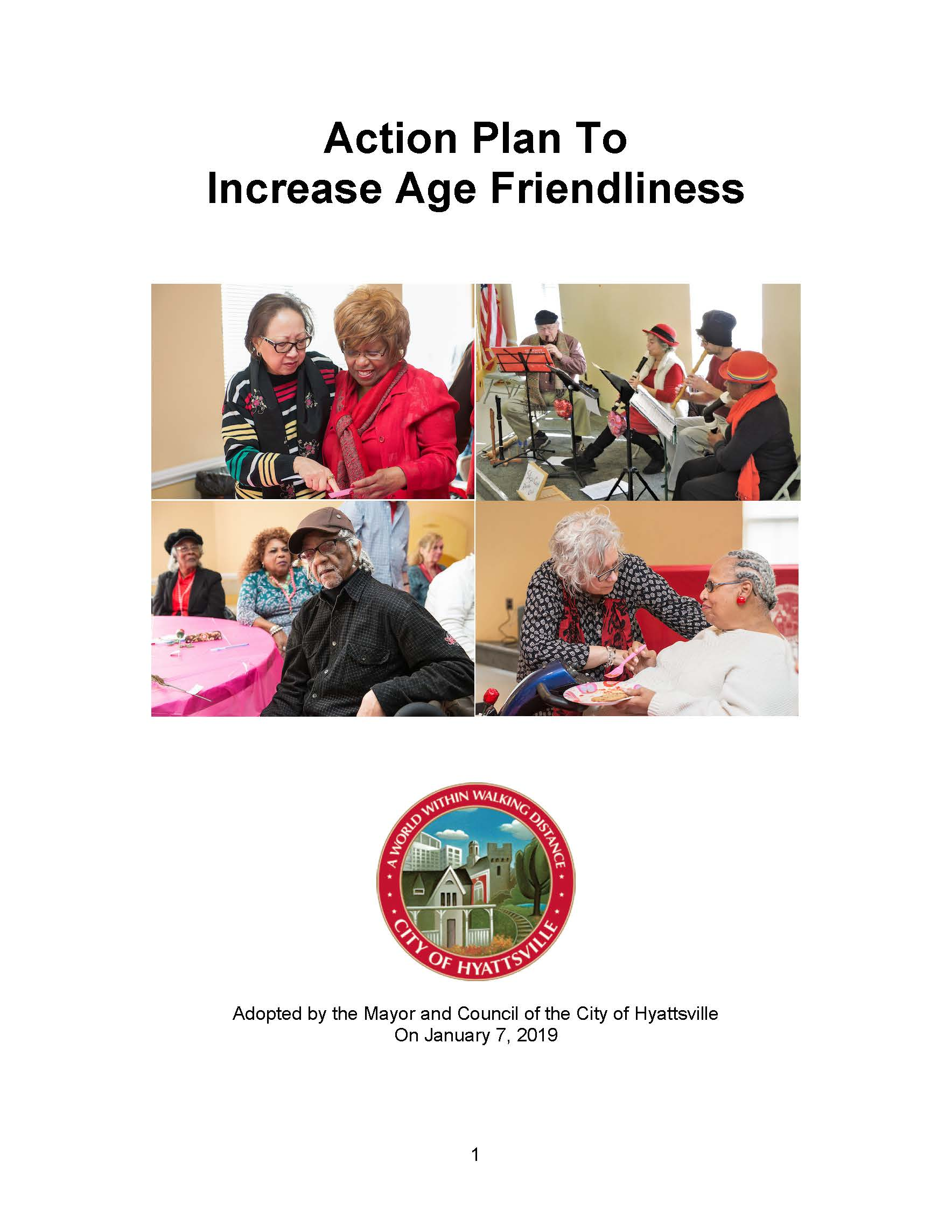 Age-Friendly Cover