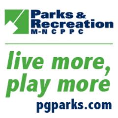 pg parks (1)