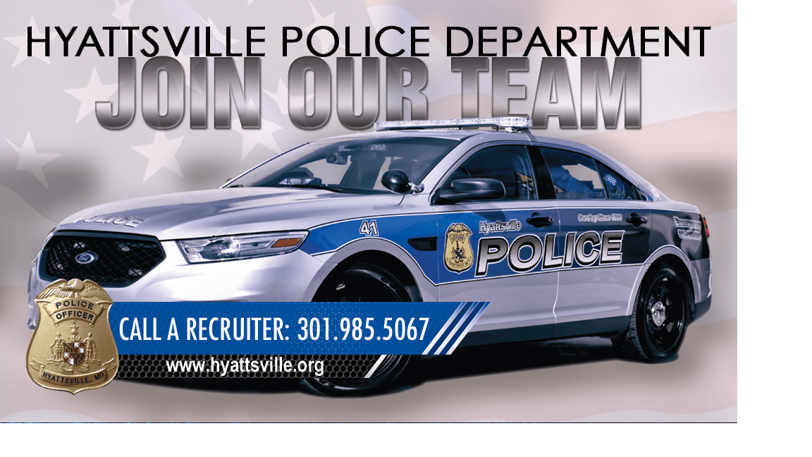 HCPD_Recruiting_Banner